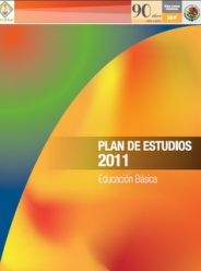 pla-estudios-2011-rieb