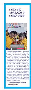 Modulo7-P2_Ramirez_Adriana