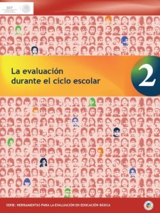 2HerramientasEvaluacion1