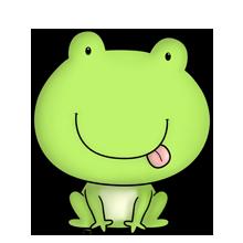 rana-ip-narciso