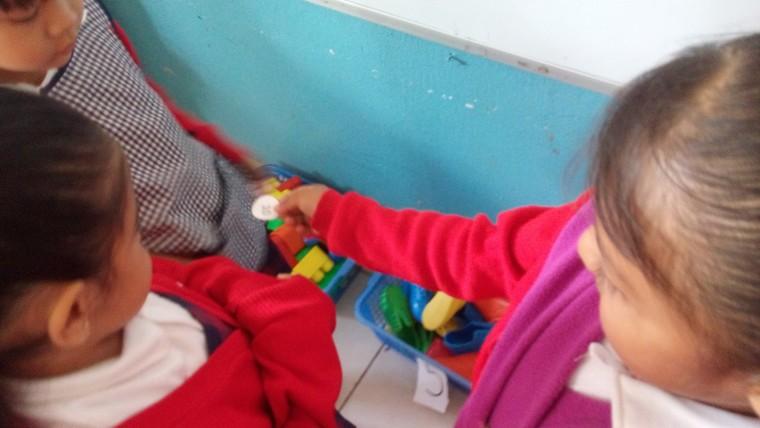ip JN Niños Heroes.jpg