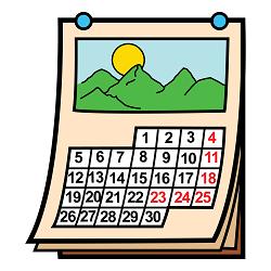 Dibujo_calendario_web