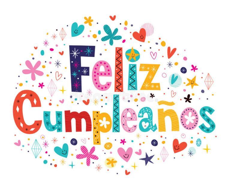 feliz-cumpleanos-feliz-cumpleaños-en-texto-español-44418772