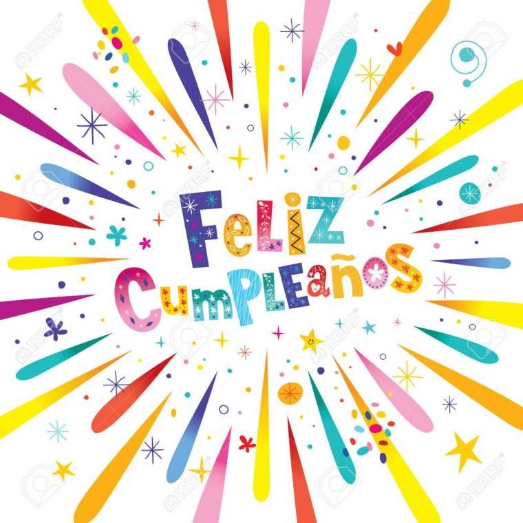 77275711-feliz-cumpleanos-feliz-cumpleaños-en-español-tarjeta-de-felicitación-con-explosión-explosión